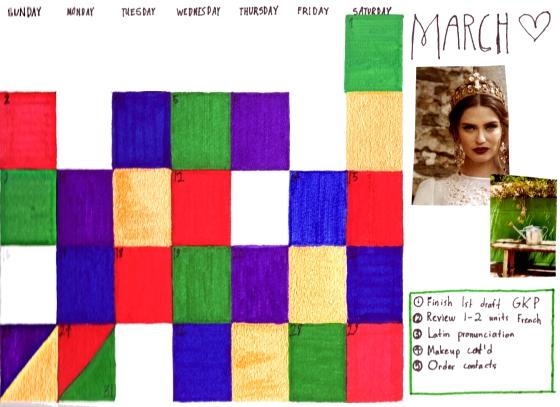 march 2014 calendar_0001